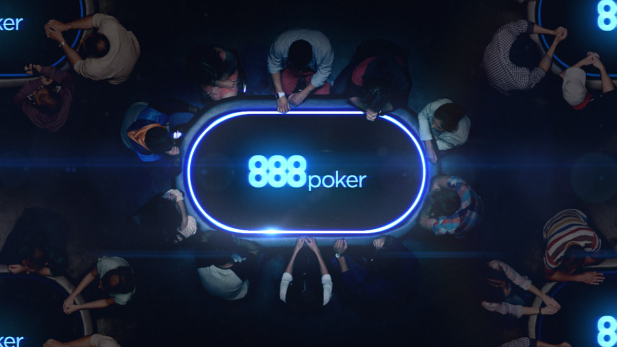 888poker Backs Out of Australian Market, as Inhospitable Legislation Hovers