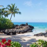 Will Hawaii Beach Its Latest Online Poker Thrust? Tourists Sure Hope Not
