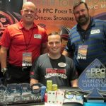 PPC Poker Tour Hit with Player Suit Following Failure to Pay Out Full Prize Pool