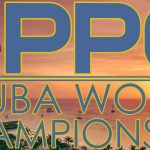 Judge Grants Temporary Restraining Order Against PPC Poker Tour