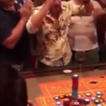 Brazilian Gambler Scores $1.2 Million on $35K Roulette Bet in Uruguay Casino