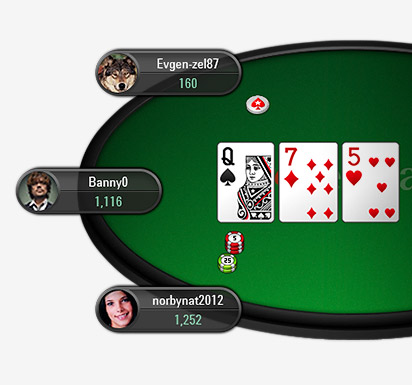 full tilt poker android