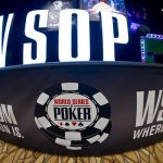 World Series of Poker 2017 to Feature Six Major Event Weekends, Including Affordable Big-Field Tournaments