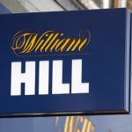 William Hill Quits Czech Republic as New Reforms Threaten Online Poker Market