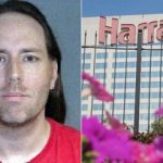 Christian Lusardi Only Served Six Months for Borgata Chip Scandal