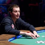 Tom Dwan Appears in Poker Strategy Video with Paul Phua
