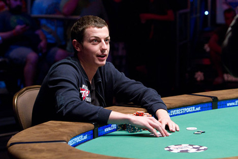 Tom Dwan Paul Phua