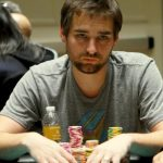 Brandon Cantu Says Top Poker Pros Owe Him Money, Defends Debt to Jason Mercier