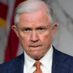 Republican Jeff Sessions Confirmed as AG: Is Online Poker Safe?