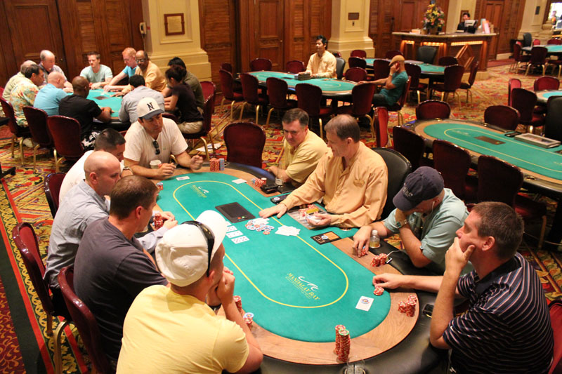 Mandalay bay casino poker room indian casino ludlow