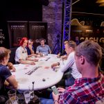 Cash Game Festival Enriches Slovenia with First-Ever Appearance