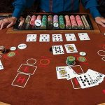 Accomplished Pai Gow Poker Cheat Faces Possible 13 Misdemeanor Charges in Washington State