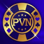 PokerVision Network has reached an agreement to air its programming in the United States. (Image: Twitter)