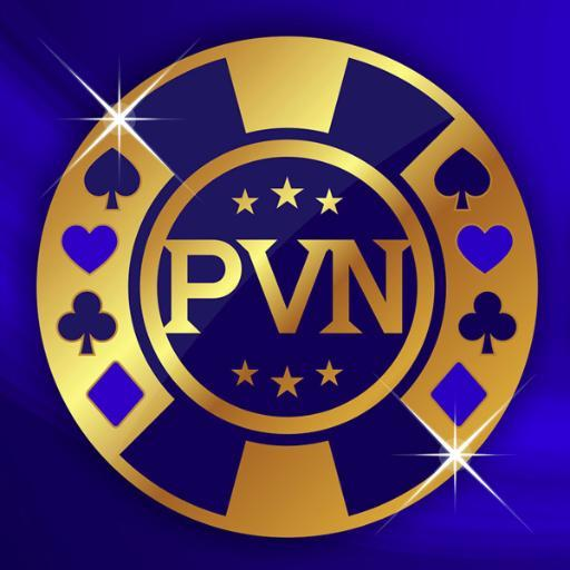 PokerVision Network programming