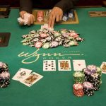 Wynn Classic Gives Casual Players 1.4 Million Reasons to Ante-Up