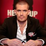 Gus Hansen to Compete in Celebrity Cash Kings Cash Game