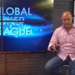 Global Poker League's Second Season on Hold While Founder Alex Dreyfus Pursues Expansion