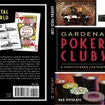 Max Votolato Follows Up Freeway City Documentary with Gardena Poker Clubs Book: CardsChat Exclusive Interview