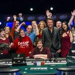 Daniel Strelitz Wins 2017 WPT LA Poker Classic, Mike Sexton Out in 4th