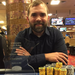 Jon Hanner Wins First Mid-Major By Taking Down 10th Anniversary Minnesota State Poker Championship