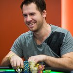 PokerStars Sets to Find the Best Cash Game Player with $100K All Stars Showdown
