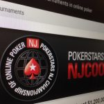 The PokerStars New Jersey Championship of Online Poker (NJCOOP) is one of the biggest online tournaments series held in the Garden State. (Image: PokerStars)