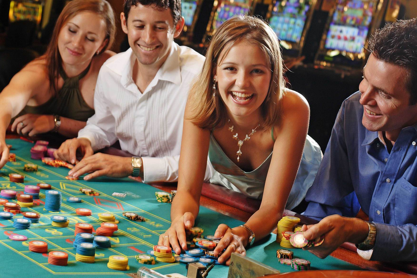 Online gambling sites for fun partycasino no deposit bonus