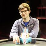 Third Time's the Charm for Will Berry, Who Took Down the WSOP Circuit Tulsa Main Event for $180,806