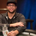 The Golden Nugget's Grand Poker Series has become a nice alternative to the more expensive World Series of Poker. Last year, Vinicius Lima won a $1,675 reentry event and was featured on Poker Night in America. (Image: Poker Night in America)