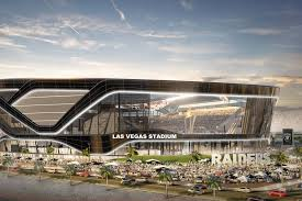 Oakland Raiders Officially Moving to Las Vegas No Thanks to Sheldon Adelson