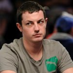 Tom Dwan cashed in his first live poker tournament since 2014. (Image: blogs.pokerdiscover.com)