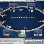 Absolute Poker Finally Paying Players Money Owed for Past Six Years