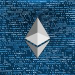 Ethereum offers lovers of cryptocurrencies a new direction for the online poker industry. (Image: influencive.com)