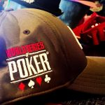 The inaugural 2017 Summer Grind Tour on WSOP.com features three online bracelet events. (Image: CardsChat)