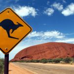32Red Makes the Break from Australia Ahead of iGaming Ban