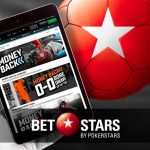 PokerStars No Longer Relying Exclusively on Poker, Embraces Sports Betting and Casino Gambling