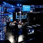 World Poker Tour Not Up for Sale, Owner Says