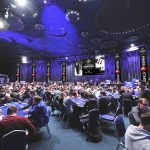 Rivals Join Forces for PokerStars Championship WPT MonteDam Swing