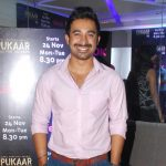 Indian TV host and movie star Rannvijay Singha has become the latest ambassador for The Spartan Poker site. (Image: movies.ndtv.com)