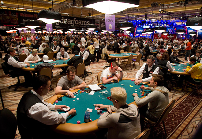 Las vegas poker tournaments summer 2015 how to learn craps