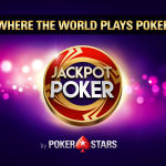 PokerStars Addresses Jackpot Poker Issues Following Recent Steam Network Launch