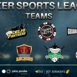 India Poker Sports League Crowns Delhi Panthers Champions