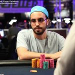 Bryn Kenney Still Leading GPI POY Race, Aido and Dvoress Nipping at Heels
