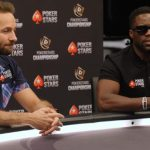 Comedian Kevin Hart a Likely Hit at Next Aria High Roller Bowl