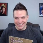 Doug Polk Sounds Off on Salomon Ponte and WSOP 2017 Changes: CardsChat Exclusive Interview