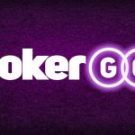 Poker Central has launched a PokerGO app, which costs $10 a month to watch the network's poker content.  (Image: pokercentral.com)