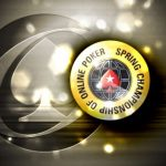 PokerStars $39 Million SCOOP Prize Pool Breaks One-Day Tournament Record