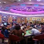 Partnership Lays Groundwork for Big Money Poker Tourneys in Cambodia