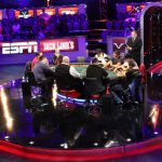WSOP Footnotes: TV Table Exits Amazon, New POY Sponsor, Poker Kitchen Lite