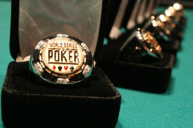 2017-18 WSOP Circuit Schedule Released, with Record 26 Stops
